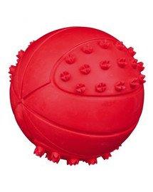Piłka Kauczukowa 6cm