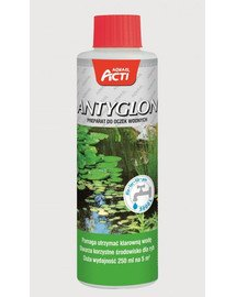 Acti Pond Antyglon 250ml