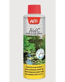 Acti Pond FMC 250 ml