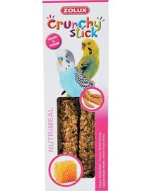 Crunchy Stick Papuga Mała Proso/Miód 85 g