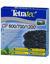 TETRAtec CF 400/600/700/1200/2400 - wkład węglowy