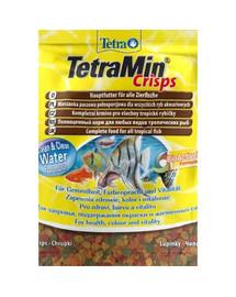 TetraMin Pro Crisps 12 g