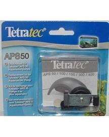 Tec Aps 50 Spare Part Kit