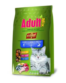 Karma Dla Kotów Adult 0,4 kg