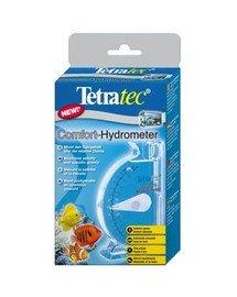 Tetratec Comfort-Hydrometr