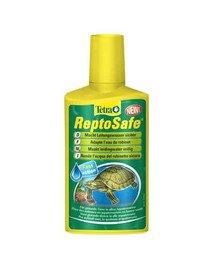 ReptoSafe 100 ml - uzdatniacz wody