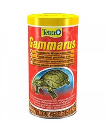 Gammarus 500 ml