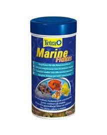Marine Flakes 250 ml