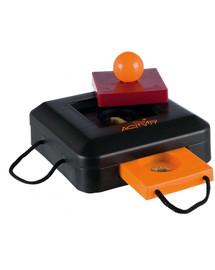 Zabawka dla psa Dog Activity Gamble Box