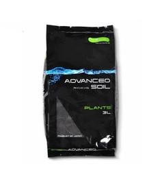 Podłoże Advanced Soil Plant 8L