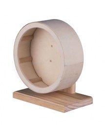 Drewniany Kołowrotek O 28 cm