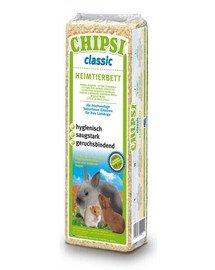 Chipsi Classic 15 l