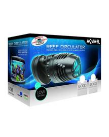 Circulator Reef 2500