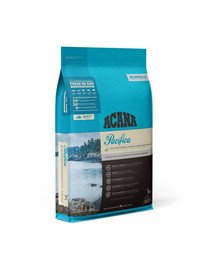 Pacifica Dog 6 kg