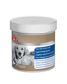 Tear cleansing pads - płatki czyszczące do oczu 90 szt.