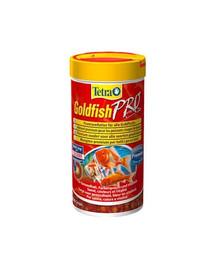 Goldfish Pro 250 ml