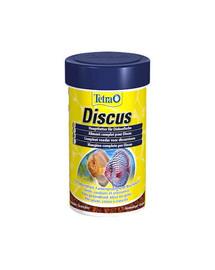 Discus 15 g