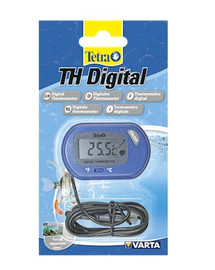 TH Digital Termometr