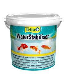 Pond WaterStabiliser 1.2 kg