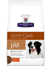 Prescription Diet Canine j/d 5 kg