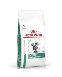 Satiety Feline 1.5 kg