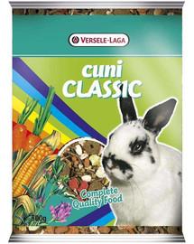 Cuni Classic 0.5kg