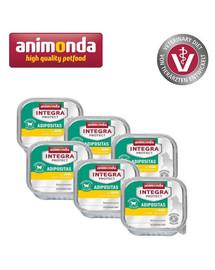 Integra Protect Adipositas Kurczak100 g