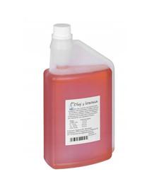 Olej z łososia 1000 ml
