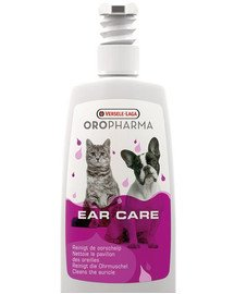 Ear Care 150ml