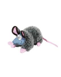 Zabawka Pluszowa Szczurek Gilda