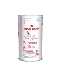 Royal Canin Babycat Milk 300 g