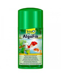 Pond AlgoFin* 1 L - w płynie
