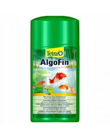Pond AlgoFin 250 ml