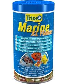 Marine XL Flakes 500 ml