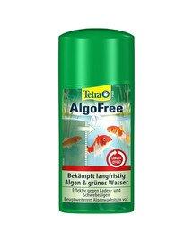 Pond AlgoFree 250 ml
