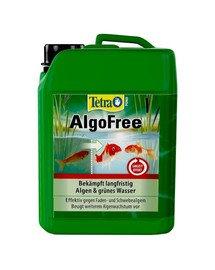 Pond AlgoFree* 3 L - w płynie