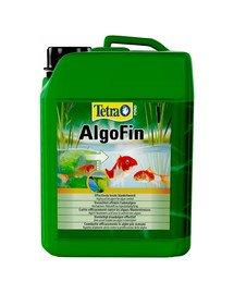 Pond AlgoFin 3 L