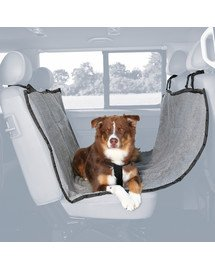 Pokrowiec na siedzenie samochodowe TX-1313