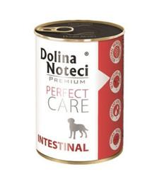 Perfect Care Intestinal 400 g
