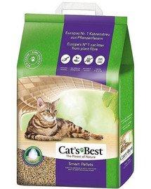 Cat'S best nature gold 10 l (6 kg)