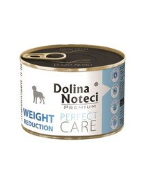 Perfect Care Weight Reduction 185 g