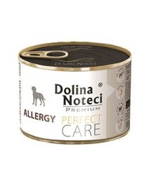 Perfect Care Allergy 185 g