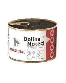 Perfect Care Intestinal 185 g