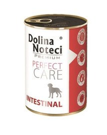 Perfect Care Intestinal 400 g