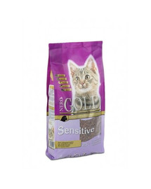 Cat Sensitive 2,5 kg
