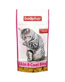 Skin & Coat Bits 35g
