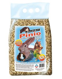 Super pinio light 10 l