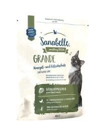 Sanabelle grande 400 g