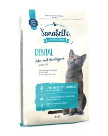 Sanabelle dental 10 kg