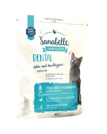 Sanabelle dental 400 g